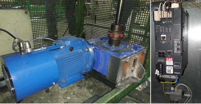 Замена двигателя на транспортере расход бензина на фольксваген транспортер т4