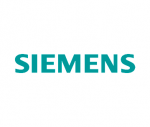 Siemens AG Solution partner в россии